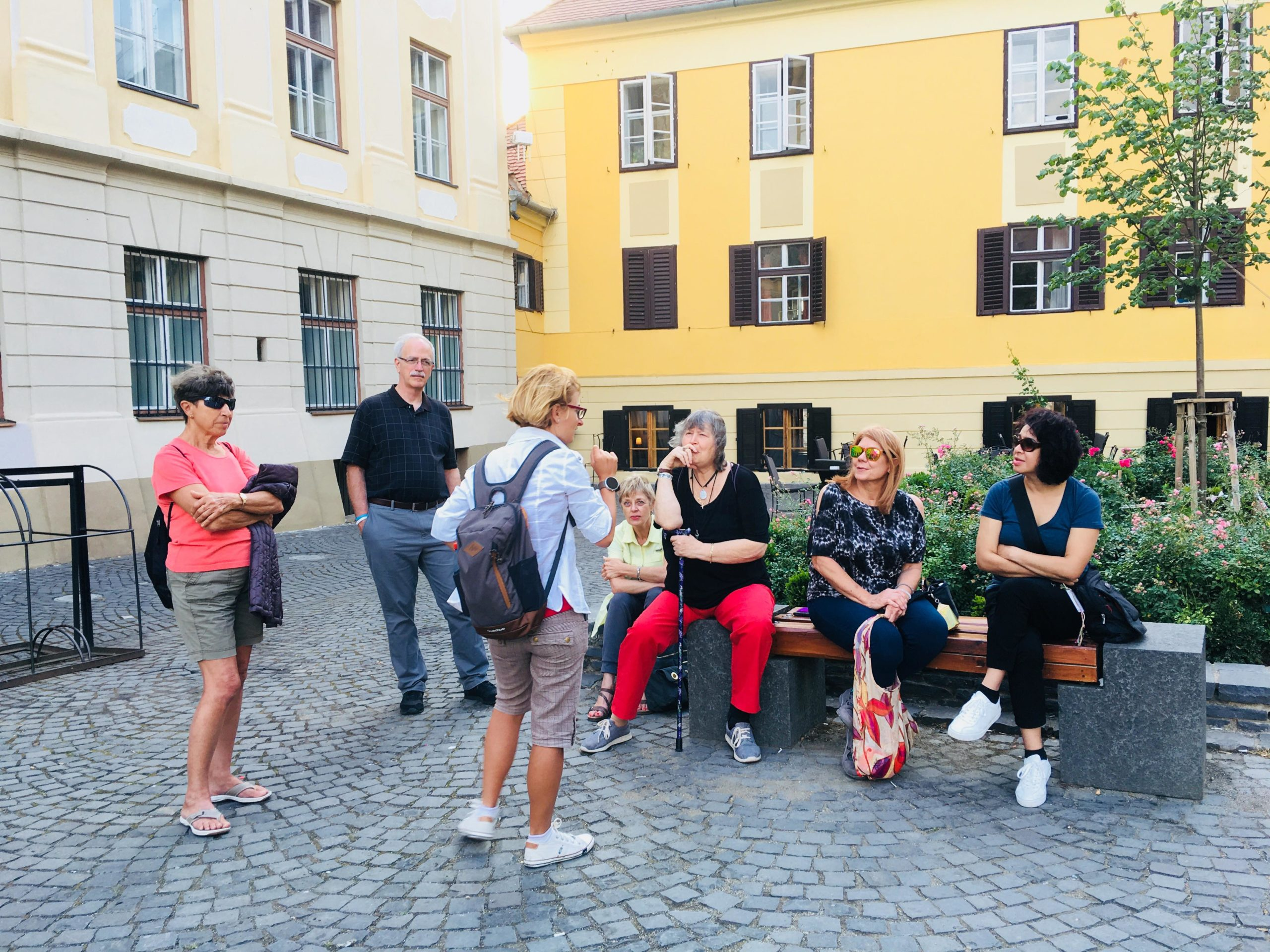 Sibiu_Walking_Tour