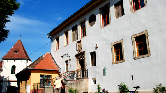 Sibiu_Walking_Tours