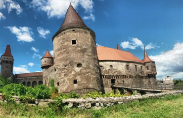 Corvini_Castle_Tour