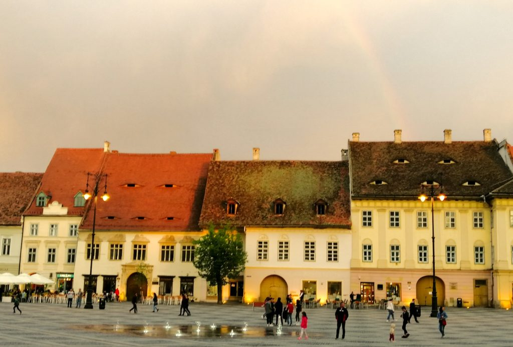 VisitSibiu_Big_Square