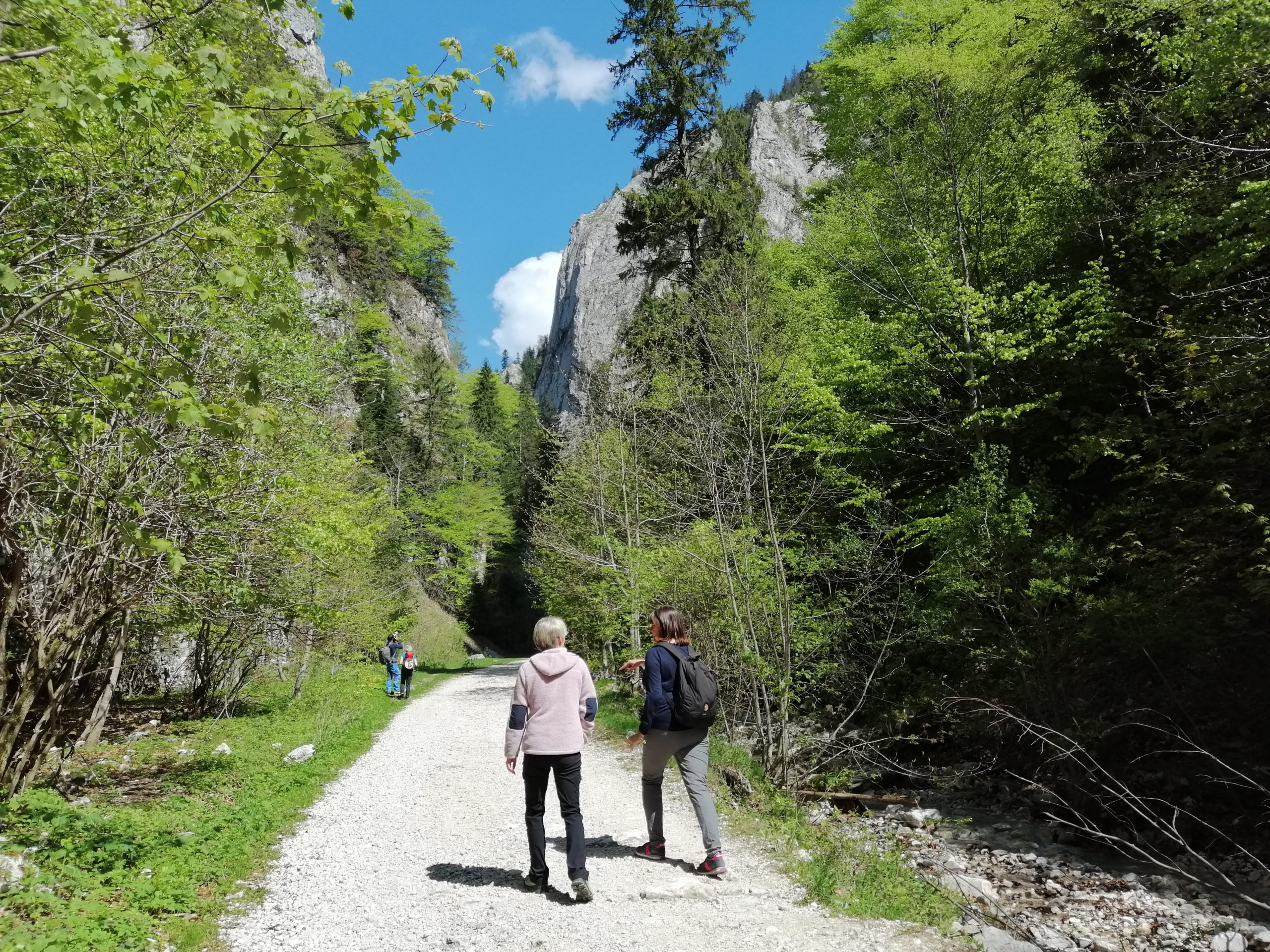 Hiking_Gorges