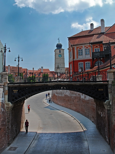 Liars_Bridge_Sibiu