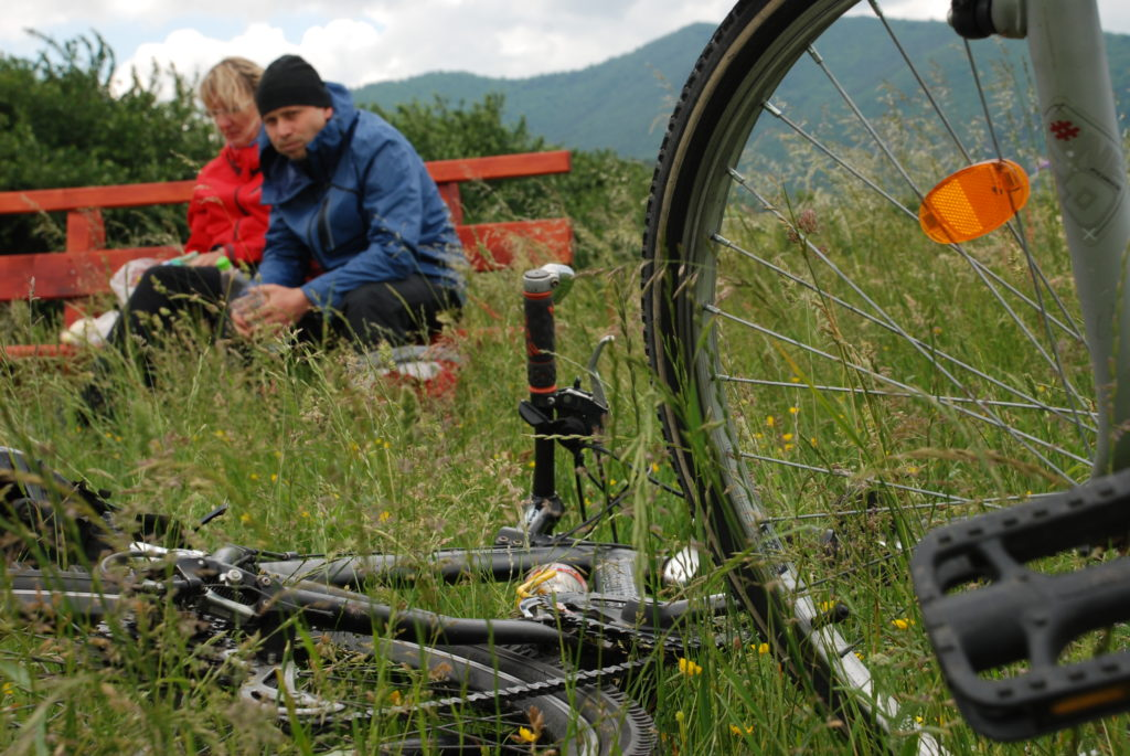 Cycling_Countryside_Tours
