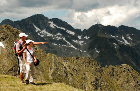 Fagaras_Hiking_Tours